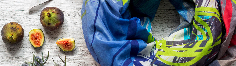 banners-tempalte-scarf1.jpg